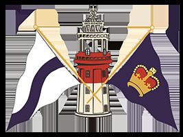 Canceled: Newport to Bermuda Race @ Newport Shipyard